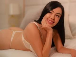 Live sex cam with AlanaMendez